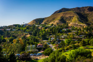 hollywoodhills_1