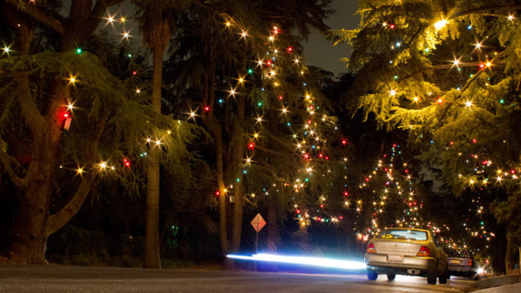 here is your guide to the best christmas lights in la make sure to check out this list