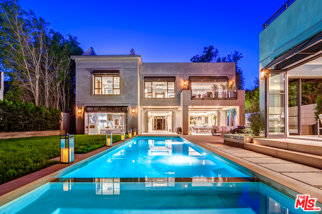 West Hollywood Real Estate Review By Cameron Fedderman