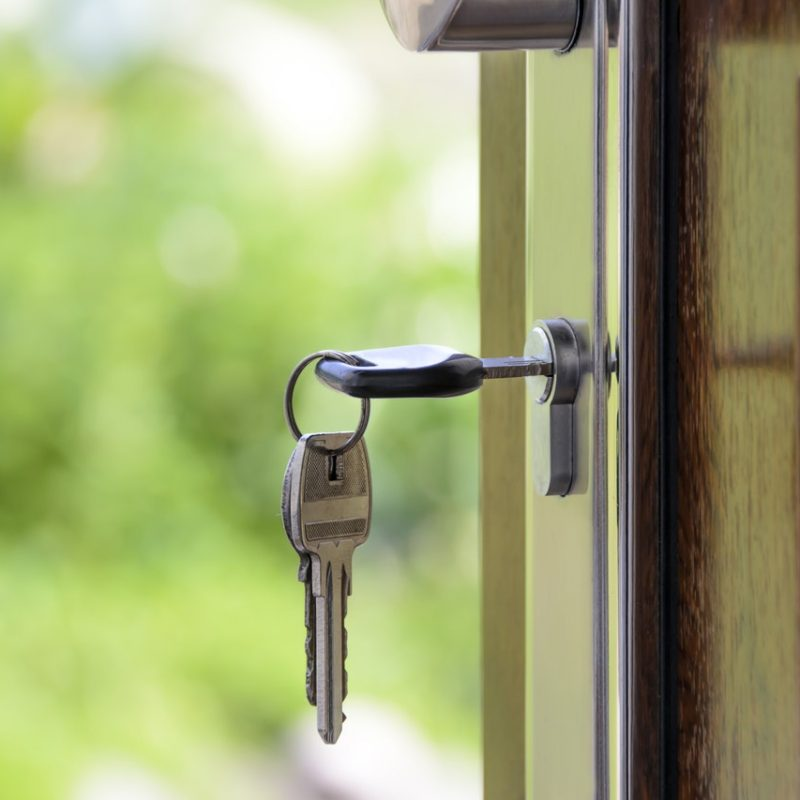 Top 10 Home Buying Myths