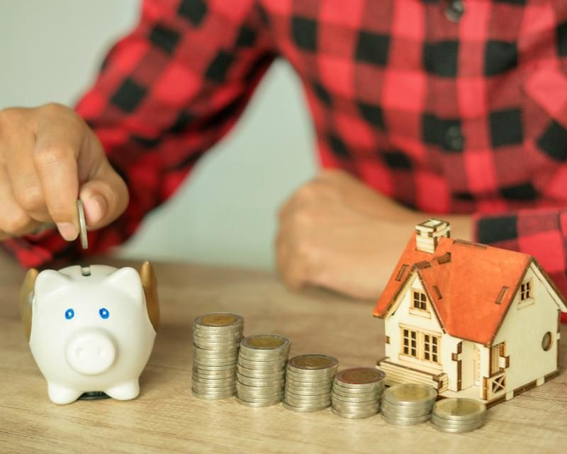 Six Exclusive Benefits Of Investing In Real Estate