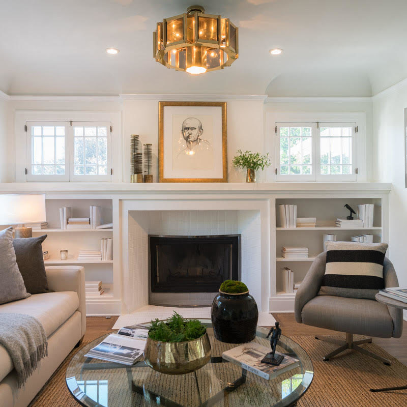 Six Affordable Renovations – Boost your Home Value