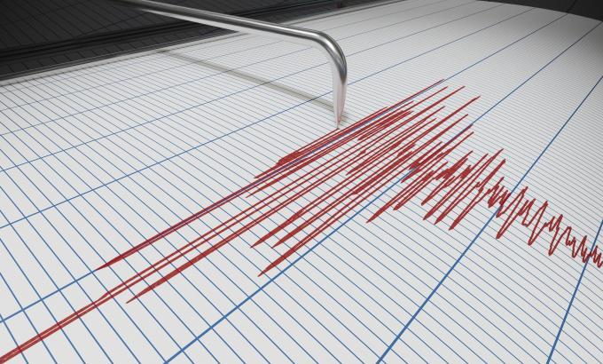 Download the ShakeAlertLA Earthquake Early Warning App Now
