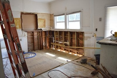 Flipping Houses in 2021? Keep These 5 Home Renovation Trends on Your Radar