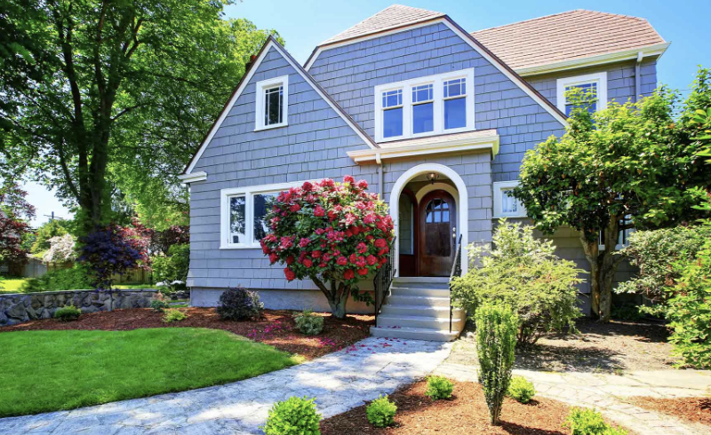 Is now a good time to buy a house? What home buyers in 2021 should know