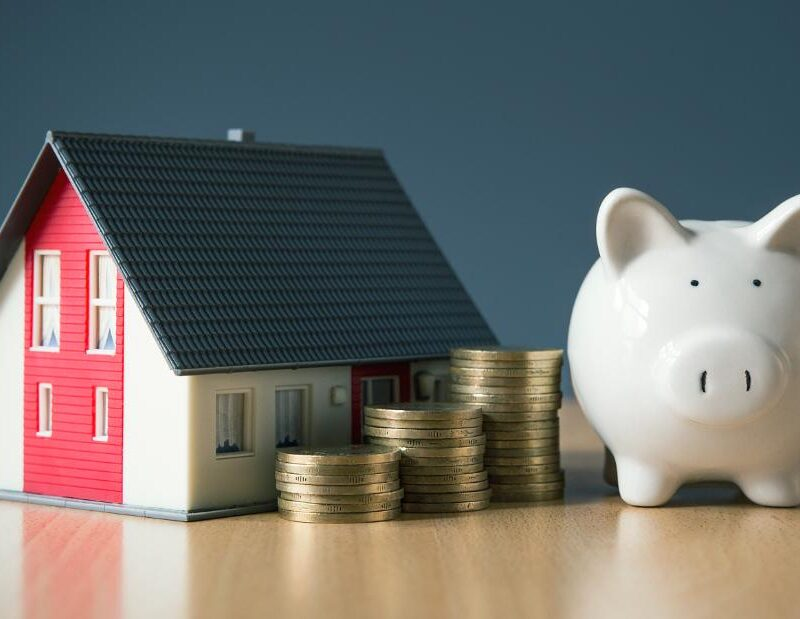 Does it still make sense to put down 20% when buying a home?