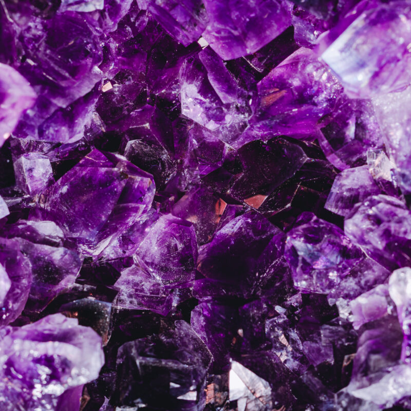 A new thing rich people are into: absolutely enormous crystals